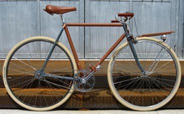 leather-bike-1.jpg