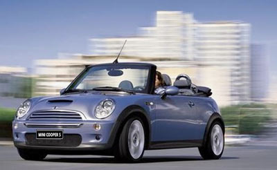 mini_cooper_s_convertible