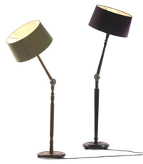 NonStandardLamps.jpg