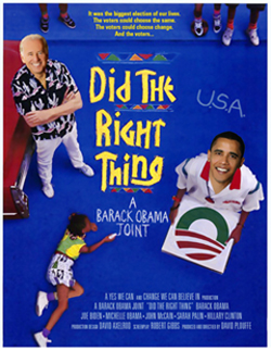 ObamaDidTheRightThing.jpg