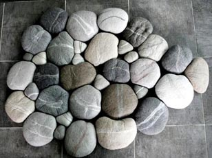 Pebble_Carpet.jpg