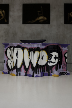 purplegraffiti1.jpg