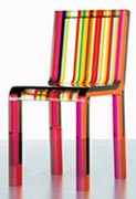 rainbow-chair.jpg