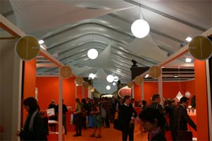 Salonesatellite-2
