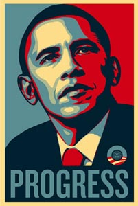 ShepardFaireyObama.jpg
