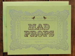 thanks-madprops-1.jpg