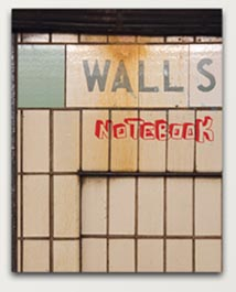 the-walls-notebook-1.jpg