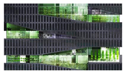 Vertical-Farm-Detail