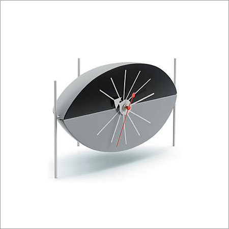 Vitra-Vitra-Design-Museum---Watermelon-Clock-by-George-Nelson~img~VTA~VTA1018_l.jpg