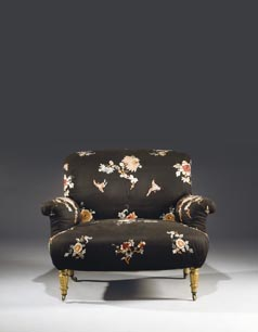 YSL-Patterned-Couch.jpg