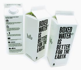boxed-water-1.jpg