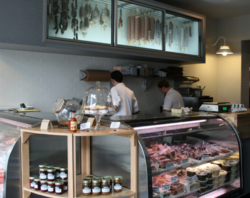 Butcher_Interior1.jpg
