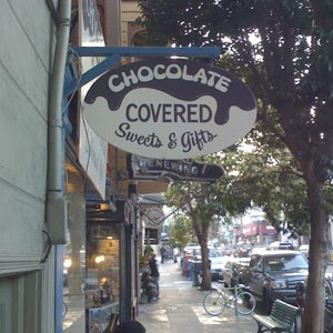 chocolate_covered.jpg