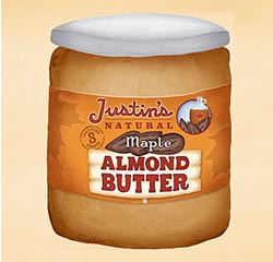 justins-maplealmond.jpg