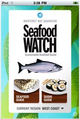 seafood-watch1.jpg