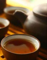 zhi-tea.jpg