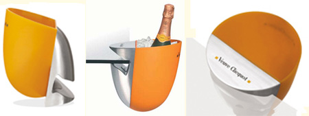 clicquot_twice.jpg