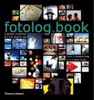 Fotolog