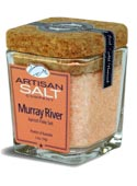 murray_river_flake_artisan_.jpg