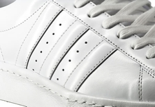 Adidas 35 Superstar 35Th2