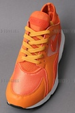 Airmax93-Orange