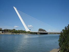 alamillo-bridge-1.jpg