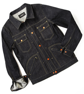 April77AssemblyRawDenimJacket.jpg