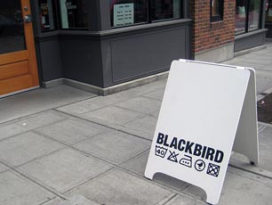 Blackbirdstorefront.jpg