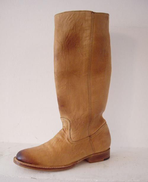 brown-leather-boot.jpg