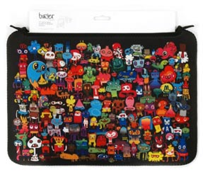 Burger-laptopsleeve4-400x400-1.jpg
