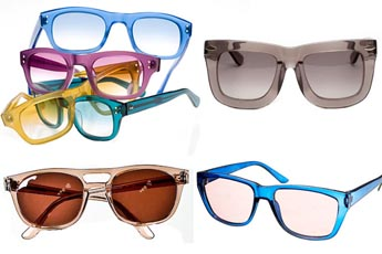 clearglasses2.jpg