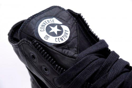 converse-100th-anniversary-leather-jacket-chuck-taylor-12-500x333.jpg