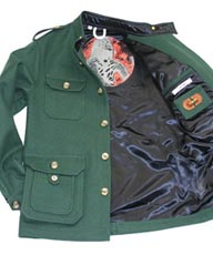 distilledflightjacket_open.jpg
