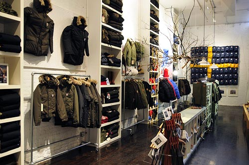 fjallraven-store1.jpg
