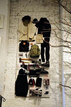 fjallraven-store2.jpg