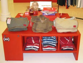 Gap-Product-RED-4.jpg