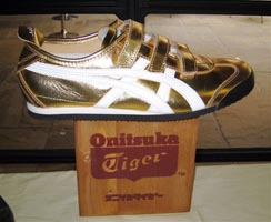 onitsuka tiger mexico 66 baja black