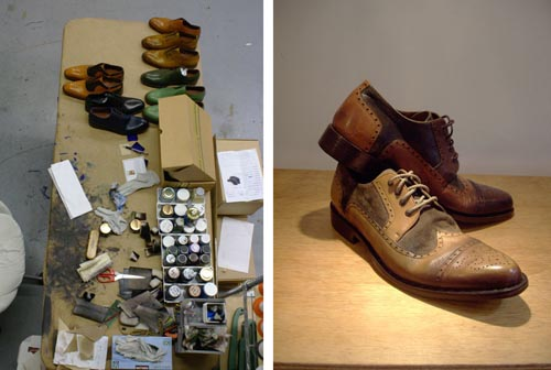 handmade-shoe-workshop.jpg