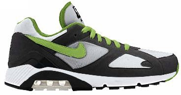 china wholesale Cheap Nike Air Max 2016 shoes Roanoke Regional Airport