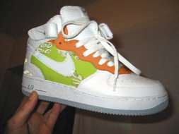Leyp Af1