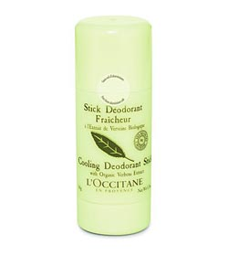 loccitane-herbal-deo.jpg