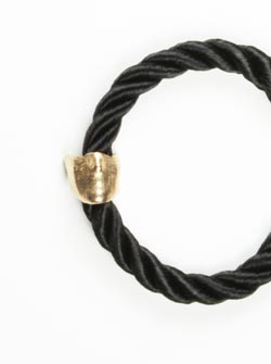 mardeu_armour_rope_bracelet2.jpg