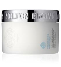 molton-brown-masque.jpg