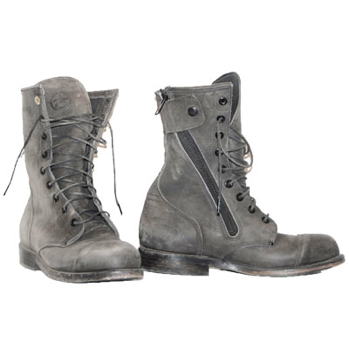 Nice-Collective-Army-Boots