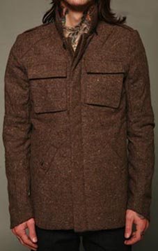 nicecollective-beatcoat-front-1.jpg