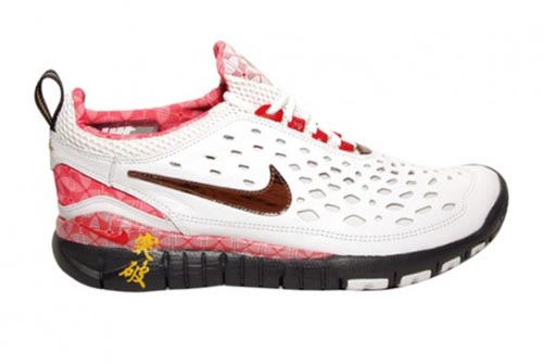 nike-china-1984-olympic-pack-update-2.jpg