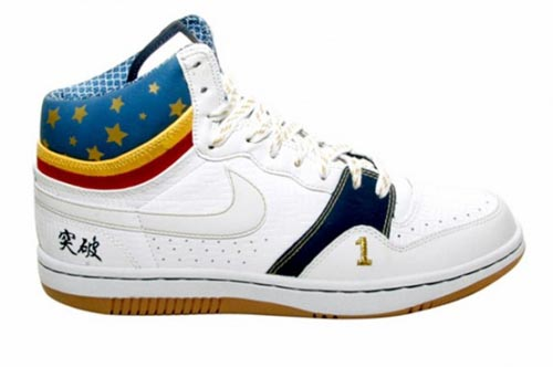 nike-china-1984-olympic-pack-update-3.jpg