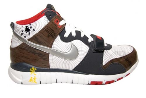nike-china-1984-olympic-pack-update-4.jpg