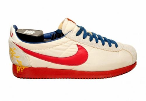nike-china-1984-olympic-pack-update-5.jpg