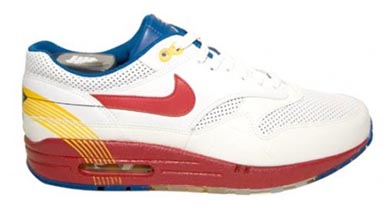 nike-china-1984-olympic-pack-update-6.jpg